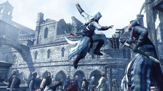 Assassins-Creed-Conheca-Todos-os-Jogos-da-Franquia-2017