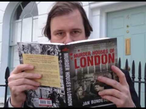 Jan Bondeson - Os Grandes Impostores