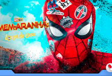 Photo of Homem-Aranha: Longe de Casa, mais um acerto
