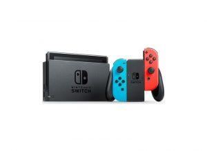 melhores-consoles-Nintendo-Switch