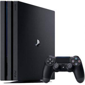 melhores-consoles-playstation