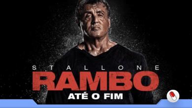 Photo of Rambo: Até o Fim, agora acabou?