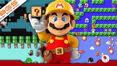 Photo of BGS2019 || Nintendo traz novidades imperdíveis