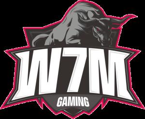 W7M-Gaming