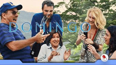 Photo of Domingo, família, política e segredos