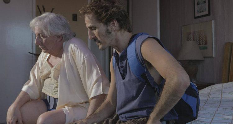 Pedro e Jean