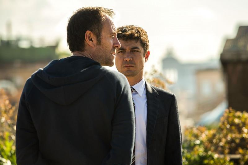 Ettore e Matteo