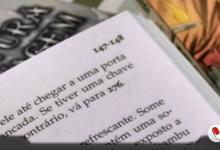 Photo of Livro-jogo, o que é, o que come e onde encontrar