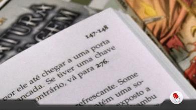 Capa Livro Jogo