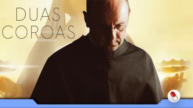 Photo of Duas Coroas, um docudrama biográfico e religioso