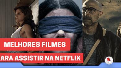 Photo of Os 7 melhores filmes para assistir na Netflix