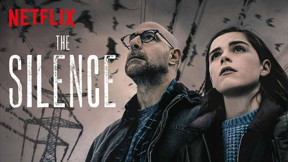 Assistir-na-Netflix-The-Silence