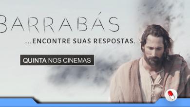 Photo of Barrabás – Encontre Suas Respostas