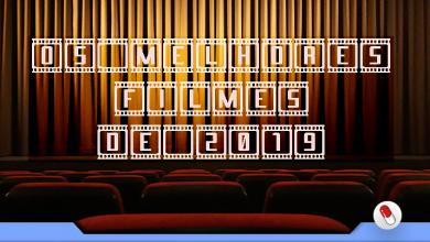 Photo of Melhores filmes de 2019 – Top 10 cinematográfico