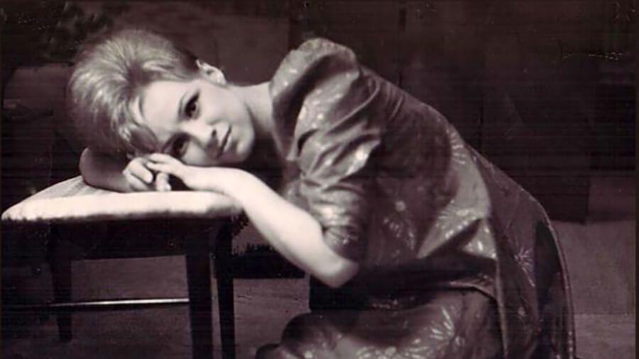Tamar Hodel