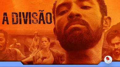 Photo of A Divisão, filme aborda onda de sequestros no RJ