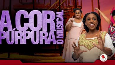 Photo of A Cor Púrpura – O Musical, machismo pós-escravidão