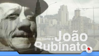 Photo of Adoniran: Meu nome é João Rubinato