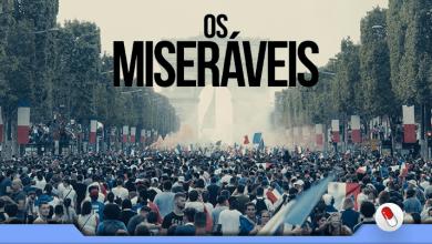 Photo of Os Miseráveis, candidato da França no Oscar 2020