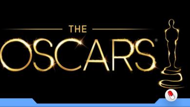 Photo of Indicados ao Oscar 2020 – Lista completa
