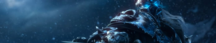 caminhada-temporal-Wrath-of-the-Lich-King-word-of-warcraft-vitaminanerd-blizzard