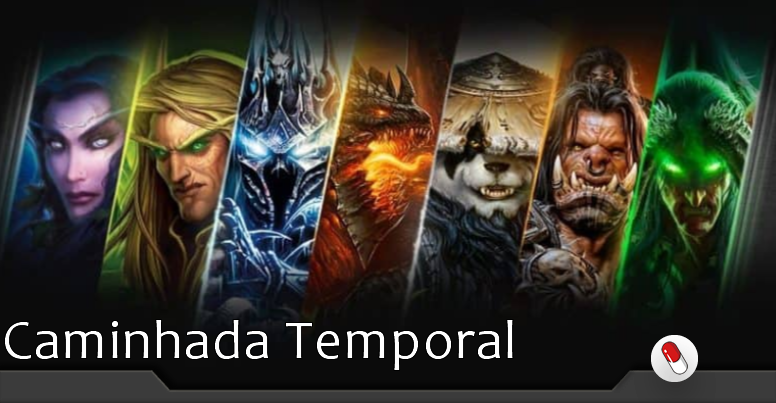 caminhdas-temporais-world-of-warcraft-
