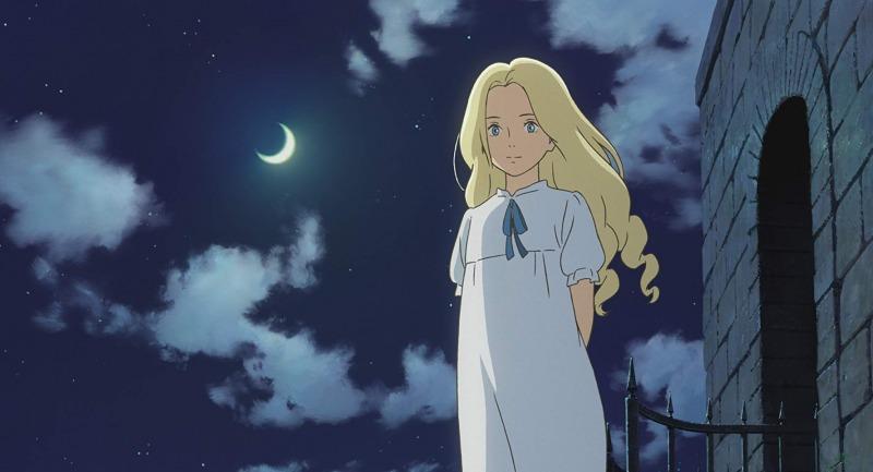 Anime: O Fantástico Mundo das Animações Japonesas