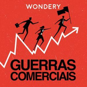 CAPA-GUERRAS-COMERCIAIS-1