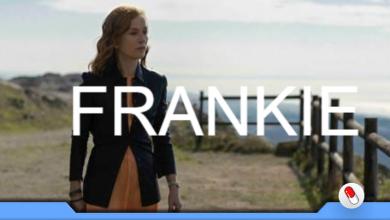 Photo of Frankie, o banal que traz a reflexão