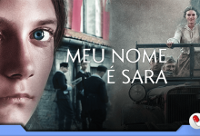 Photo of Meu Nome é Sara, a guerra inspirando o cinema