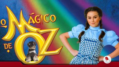 Photo of Peça Teatral: O Mágico de Oz, uma boa produção