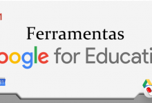 capa-ferramentas-google-for-education-vitaminanerd
