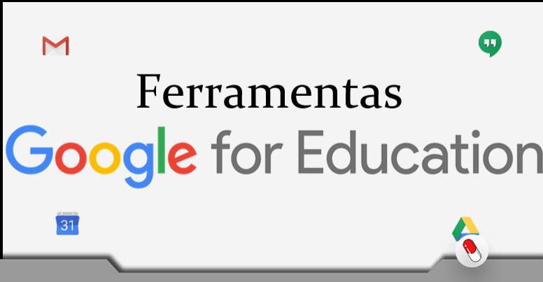 capa-ferramentas-google-for-education-vitaminanerd