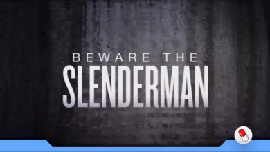 Photo of Cuidado com o Slenderman, ficção além da realidade