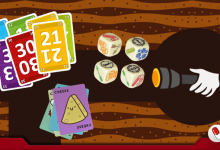 Photo of Dicas de jogos de tabuleiro para a quarentena