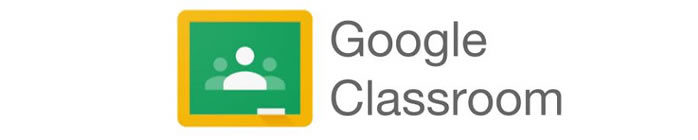 ferramentas-google-for-education-google-classroom