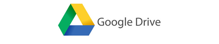 ferramentas-google-for-education-google-drive