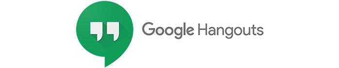 ferramentas-google-for-education-google-hangout-meet