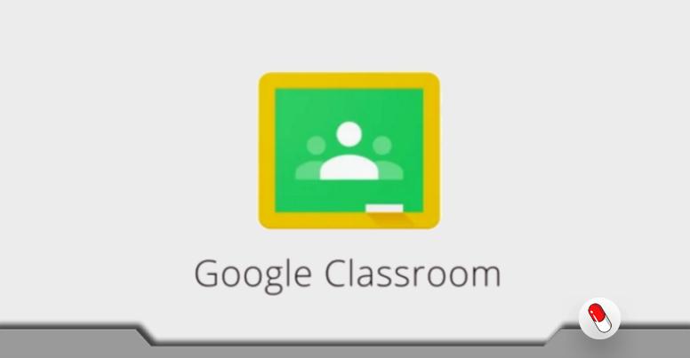 google-classrrom-google-sala-de-aula-vitaminanerd-capa