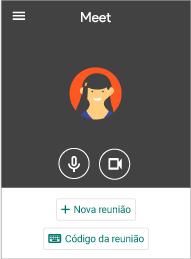 google-hangout-meet-app-vitaminanerd
