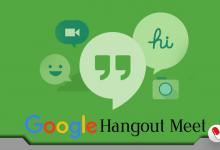 google-hangout-meet-vitaminanerd-capa