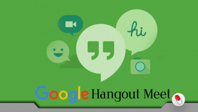 Photo of Google Hangout Meet – Aprenda como utilizá-lo