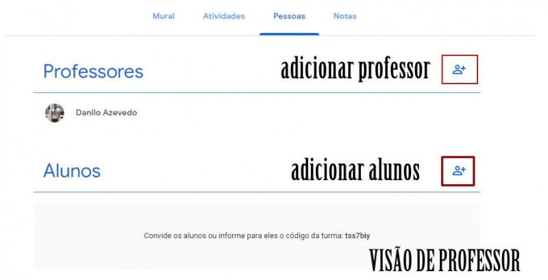 pessoas-google-classroom-google-sala-de-aula-vitaminanerd