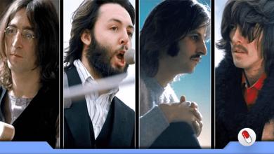 Photo of Let It Be – A derrocada dos Beatles