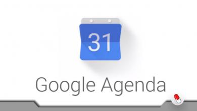 google-agenda-capa-vitaminanerd