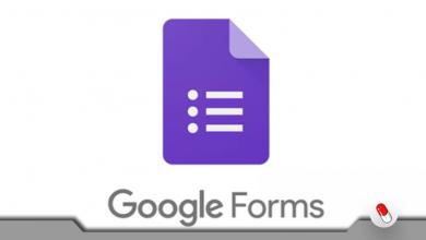 google-formularios-capa-vitaminanerd