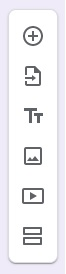 menu-google-formulário-vitaminanerd
