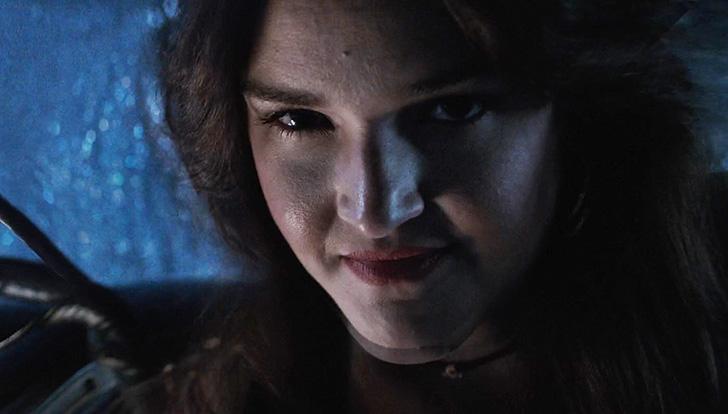 Butch começa a ser assombrado por alguma força sobrenatural em Os Assassinatos de Amityville