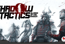 Photo of Review – Shadow Tactics: Blades of the Shogun