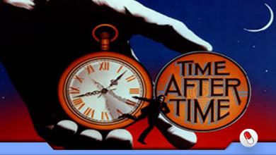 Photo of Um Século em 43 Minutos, filme de 1979
